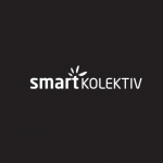 logo-smart-kolektiv